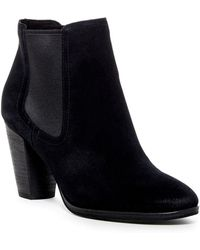 Cole Haan - Hayes Chelsea Boot - Lyst