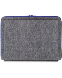 "M.R.K.T. - Johnson 15"" Laptop Sleeve - Lyst"