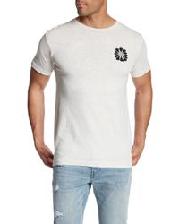 Captain Fin - Salad King Graphic Tee - Lyst
