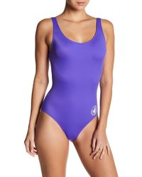 Body Glove - Smoothies U And Me One-piece Swimsuit - Lyst