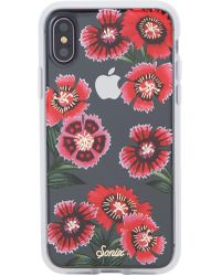 info for e5aaa 2c484 Sonix Oleander Iphone 8 Case - Lyst