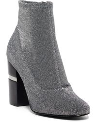 Marc Fisher - Padda Stretchy Boot - Lyst