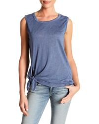 1acffdf6f2f848 Women s Bobeau Sleeveless and tank tops