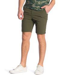 Billabong - Surftreck Ripstop Hybrid Shorts - Lyst