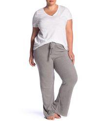 Barefoot Dreams Cozychic Lite(r) Sweatpants (plus Size)