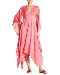 Billabong - Florence Dress - Lyst