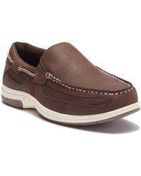 Deer Stags - Bowen Slip-on Sneaker - Lyst