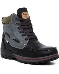 Pajar - Brent Waterproof Boot - Lyst