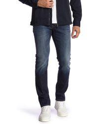 Neuw - Iggy Skinny Jeans - Lyst