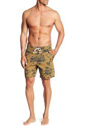 Howe - Bermuda Shorts - Lyst
