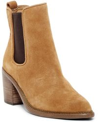 Tony Bianco - Gilby Chelsea Boots - Lyst