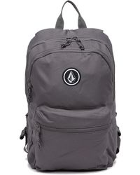 Volcom - V Academy Backpack - Lyst