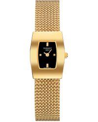 Tissot - Women's Bellflower Watch, 25mm - Lyst