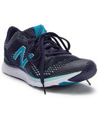 New Balance - Vazee Agility Training Sneaker - Lyst