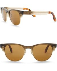 TOMS - Lobamba Sunglasses - Lyst