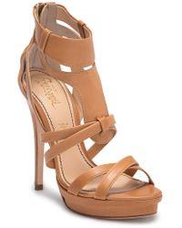 Jerome C. Rousseau - Hanzo High Heel Shoe - Lyst