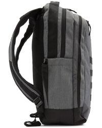 PUMA - Evercat Equation 3.0 Backpack - Lyst