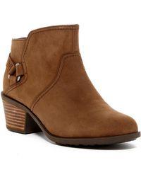 Teva - Foxy Boot - Lyst