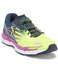 361 Degrees Sensation 2 D Running Shoe Vy5bwr