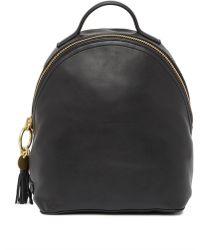Cole Haan - Fantine Mini Backpack - Lyst