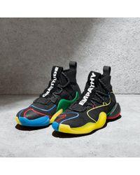 adidas Originals - Crazy Byw Lvl X Pw - Lyst