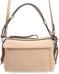 Marc By Marc Jacobs - Prism 24 - Lyst