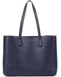 Tory Burch - Perry Tote - Lyst