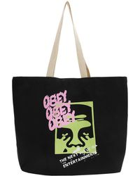 Obey - The Next Wave - Lyst
