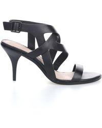 Pour La Victoire - Maura Dress Sandal - Lyst