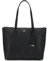 Kate Spade - Lucie - Lyst