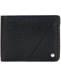 Carven - Billfold Wallet - Lyst
