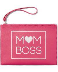 New York & Company - Mom-themed Pochette - Lyst
