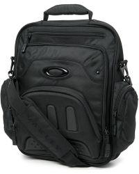 Oakley - Vertical Messenger 2.0 Bag - Lyst