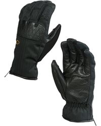 Oakley - Five Lakes Gloves - Lyst