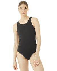 Oakley - Blackout Luxe Body Suit - Lyst