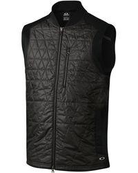 9975899387 Men s Oakley Waistcoats and gilets On Sale