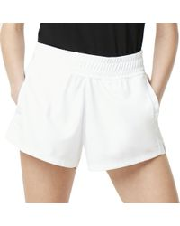 Oakley - White Urban Short - Lyst