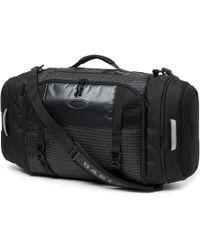 Oakley | Link Duffel Bag | Lyst