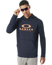 Oakley - 360 Po Fleece - Lyst