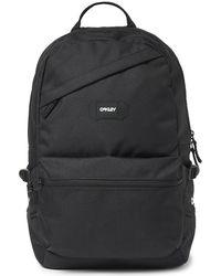 Oakley - Street Backpack - Lyst