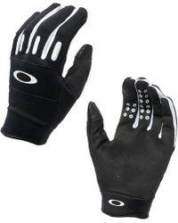 Oakley - Factory Glove 2.0 - Lyst