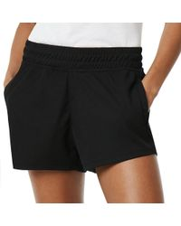 Oakley - Blackout Urban Short - Lyst