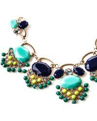 Oasis | Napoli Collar | Lyst