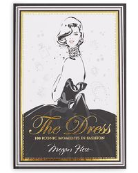 Oasis - The Dress Book - Lyst