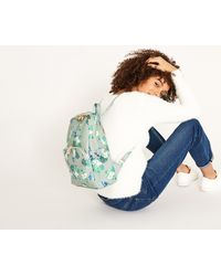 Oasis - Betty Backpack - Lyst