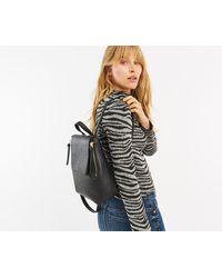 Oasis - Mini Backpack - Lyst