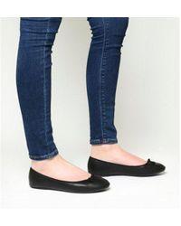 Office - Foot Step Ballet - Lyst