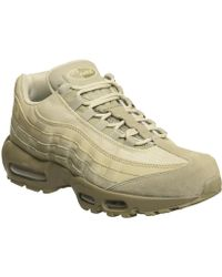 Nike | Air Max 95 Trainers | Lyst