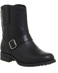 Timberland - Banfield Pull On Boot - Lyst