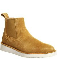 Timberland - Chelsea X Publish Boot - Lyst